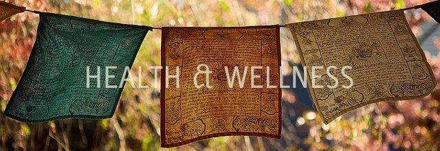 health and wellness 640 EDITED