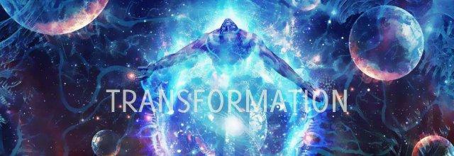 transformation 640 EDITED