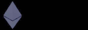 logos_ethereum