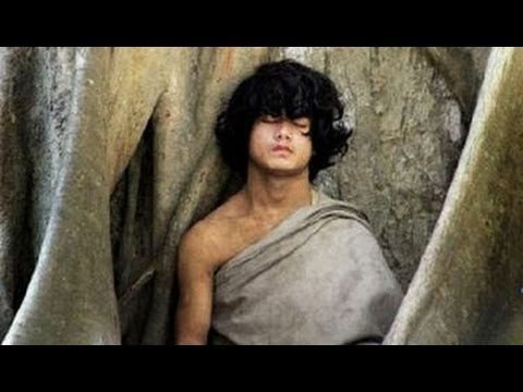Amazing Documentary on Buddha Boy