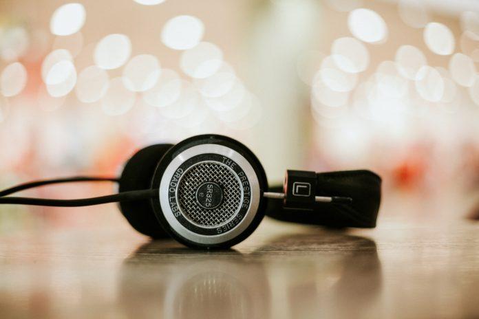 music benefits