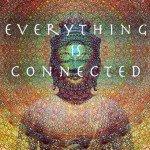 Tudo está interligado