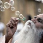 Osho's Advice for Increased Happiness