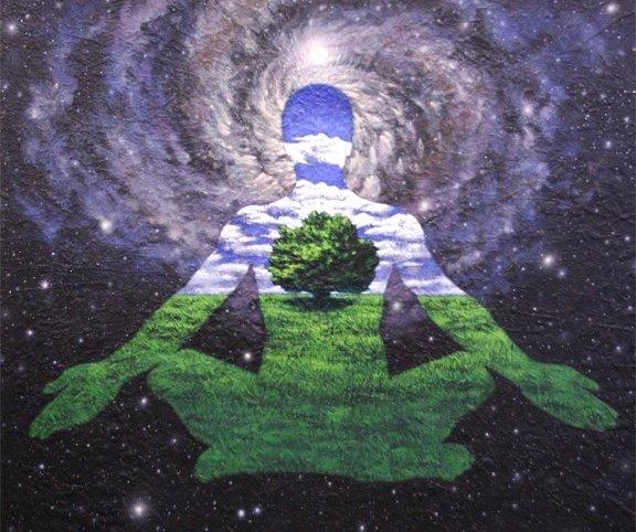Jiddu Krishnamurti on What Will Bring Peace