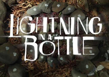 Lightning in a Bottle 2014 Lineup Announced x Official Trailer Released