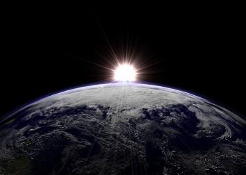 Earth----4d37f2a43a310_hires
