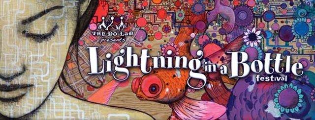 Lighting-in-a-Bottle-2012-Banner 2