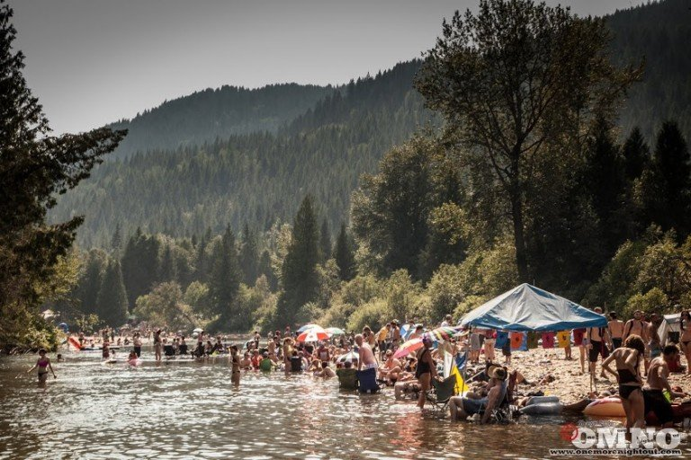 Shambhala Releases 2014 Afterstory Film Called 'A Journey Home'