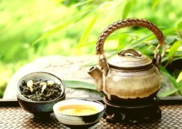 green-tea-wallpaper