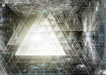 Artwork by Sam Farrand