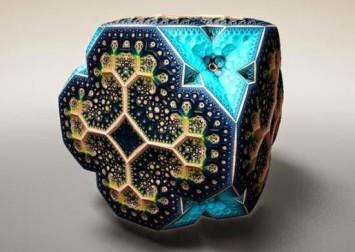 3d-printed-faberge-fractals-tom-beddard-1