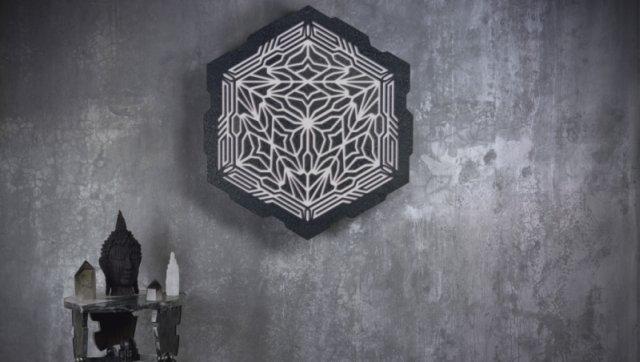 Elektraglyphs-20140517010-White1-640