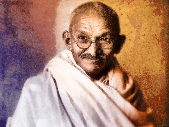 1000509261001_2033463483001_Mahatma-Gandhi-A-Legacy-of-Peace