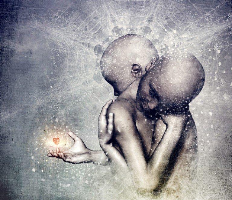 Pema Chodron on the Practice of Tonglen Meditation