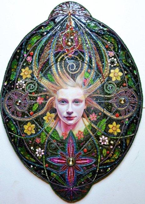 nikki-ella-whitlock-recycled-glass-mosaic-art-3.jpg.650x0_q85_crop-smart650h