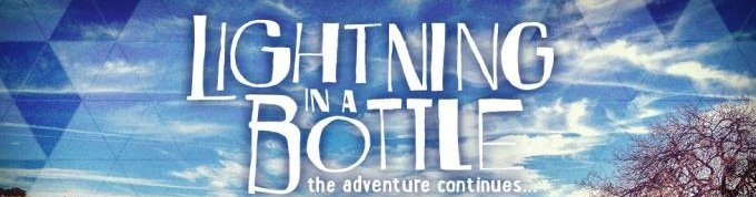 Lightning-In-A-Bottle-LIB