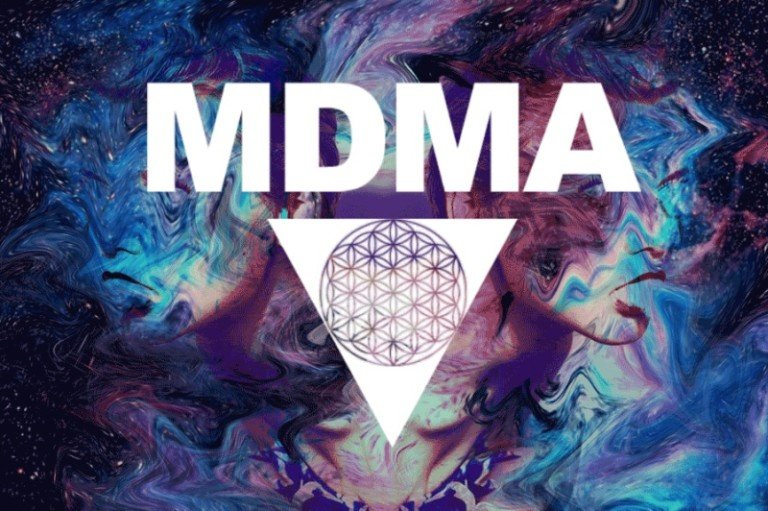 5 Things That Will Happen When MDMA Becomes Legal