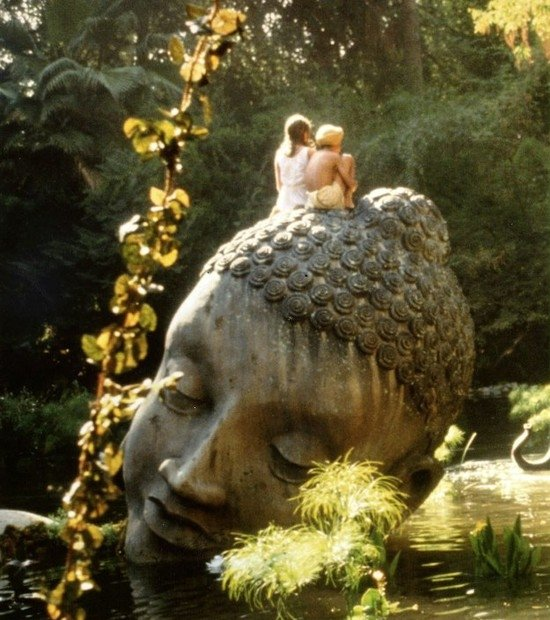 25 Life Lessons to Learn from Gautama Buddha