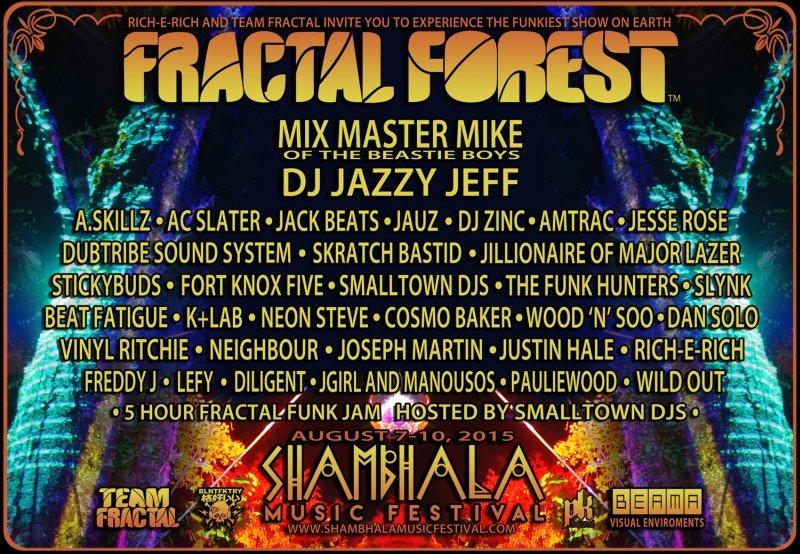 Fractal-2015-Stage-Poster-Final-Medium