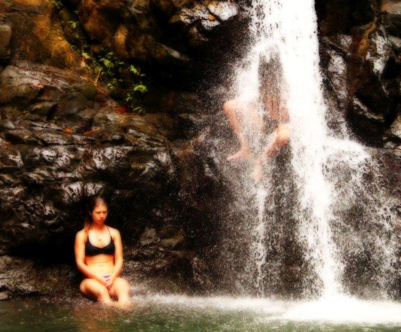 Uvita Waterfall 2015 17-1080x-orton 5px