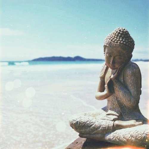 19 Ways to Be More Mindful in Our Daily Life
