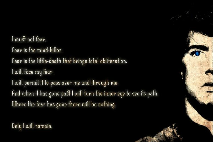 i_must_not_fear__by_bantamart-d4q1cnp