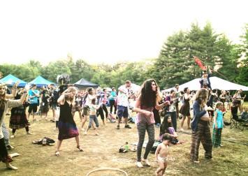 Unifier Festival 2015 1027