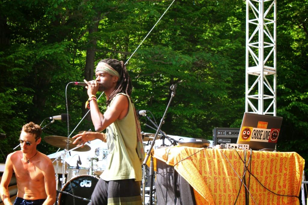 Unifier Festival 2015 1044