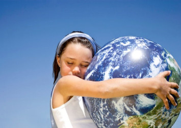 The-Next-Generation-Raising-Children-for-the-New-Earth