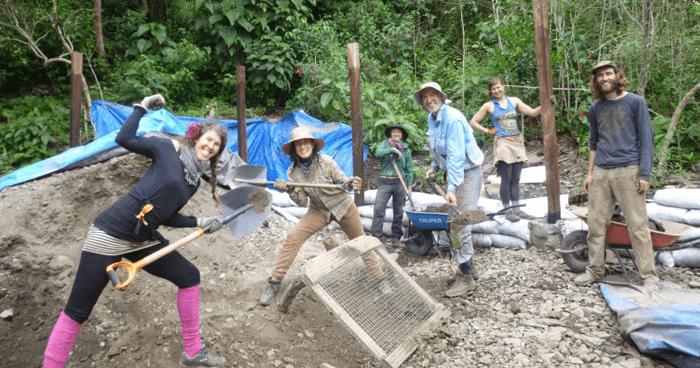 SustainableRelationships-Working