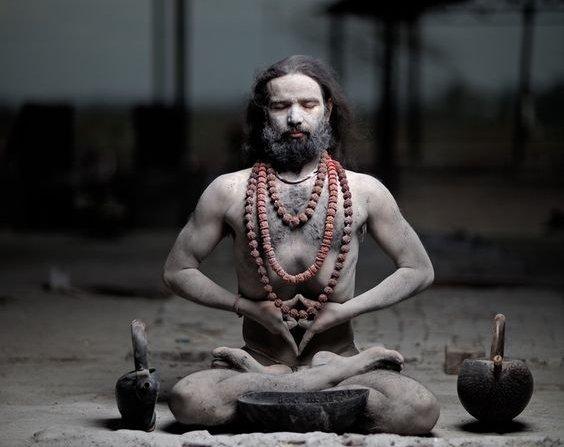 5 Ways Meditation Will Transform Your Life by Pema Chödrön