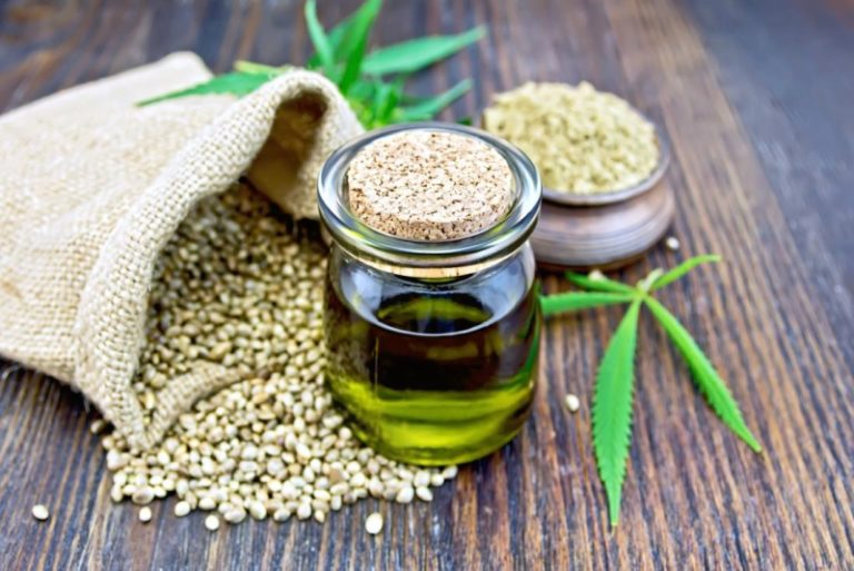 33 Amazing and Proven Benefits of CBD Oil