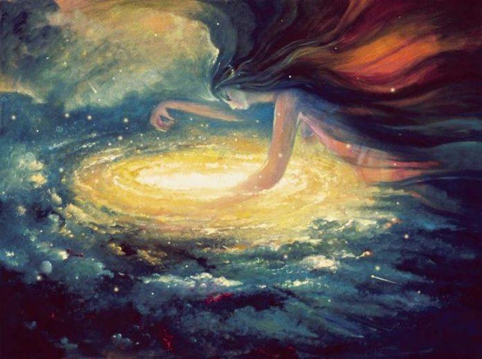 universal flow