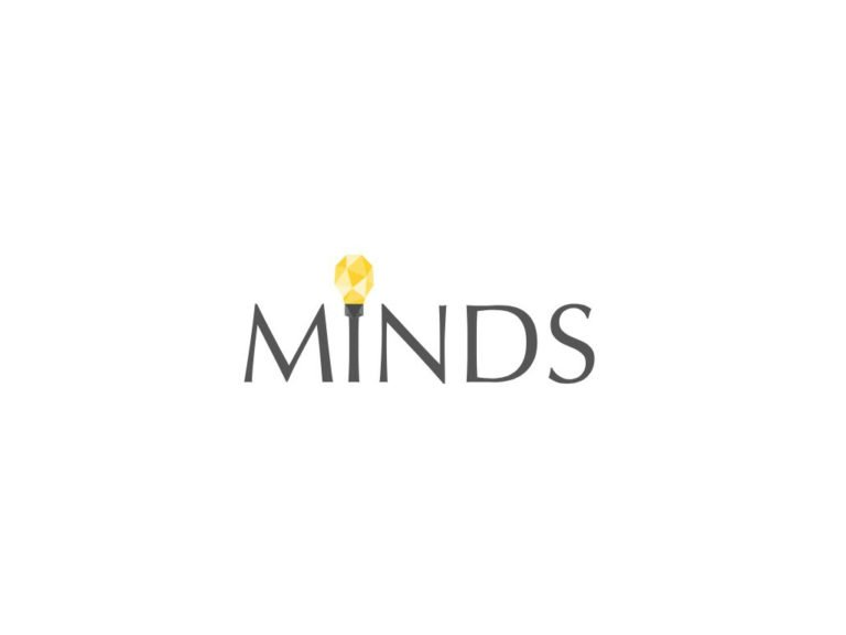Interview with Minds Social Network's Jack Ottman