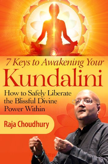 kundalini free workshop