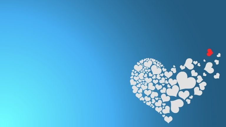 Healing From a Traumatic Breakup Takes Time: Ways to Cope with Trauma