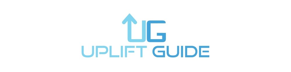 uplift guide banner