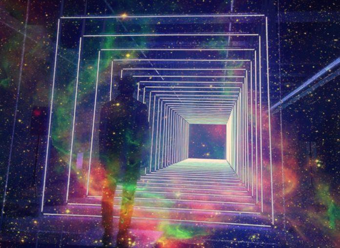 visionary art dimensions